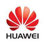 internet.pl parterem Huawei