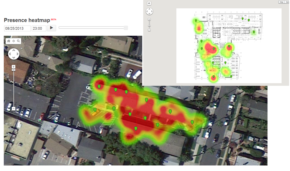 internet.pl-meraki-mapa-ruchu-klientow