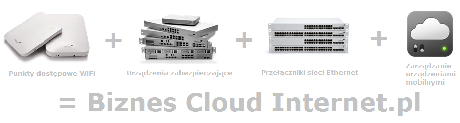 business-cloud-internet-pl