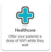 cloud-healhcare