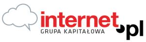 cropped-logo-cloud-internet.pl-grupa.png