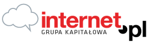 logo-cloud-internet.pl-grupa
