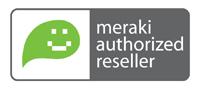 meraki-reseller-internet-pl