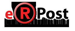 Logo eRpost.com
