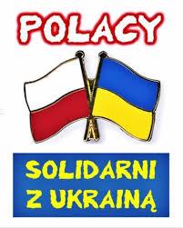 logo-pl-ua