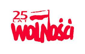 25latwolnosci