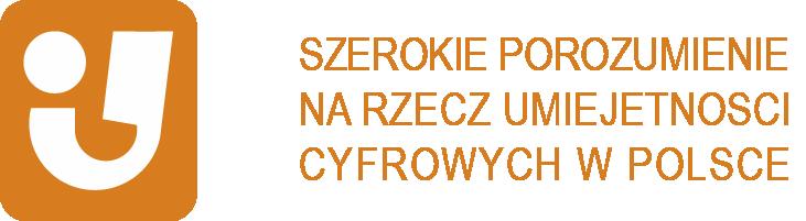 umiejetnoscicyfrowe.pl