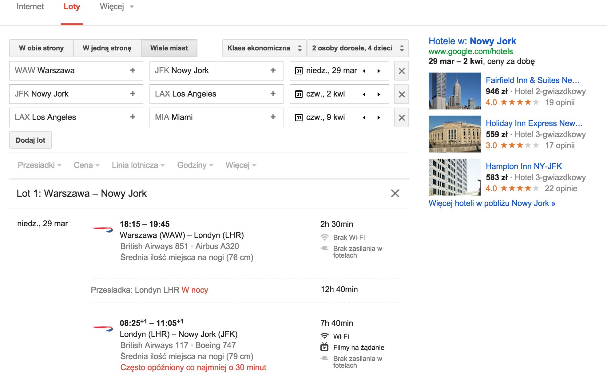 google-wyszukiwarka-lotow-2