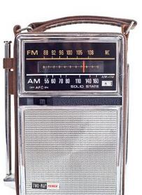 analog-radio