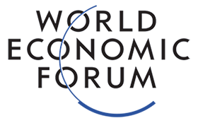 weforum-logo.2x