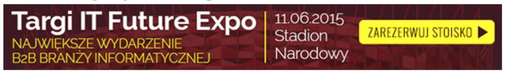 2015-IT_Future_Expo