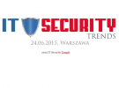 IT Security Trends 2015