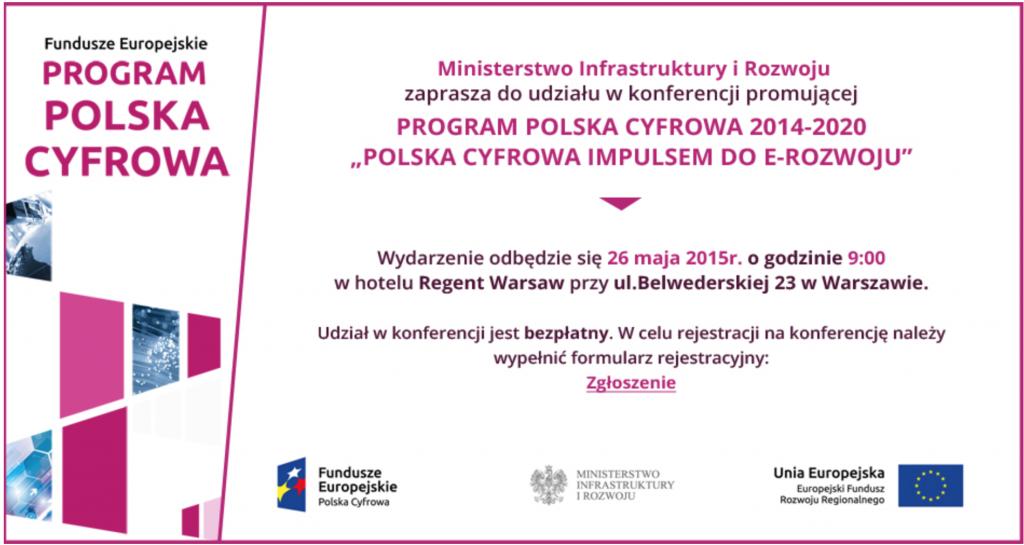 2015-program-popc-impulsem