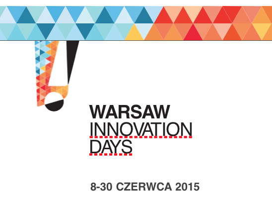 warsaw-inno-days