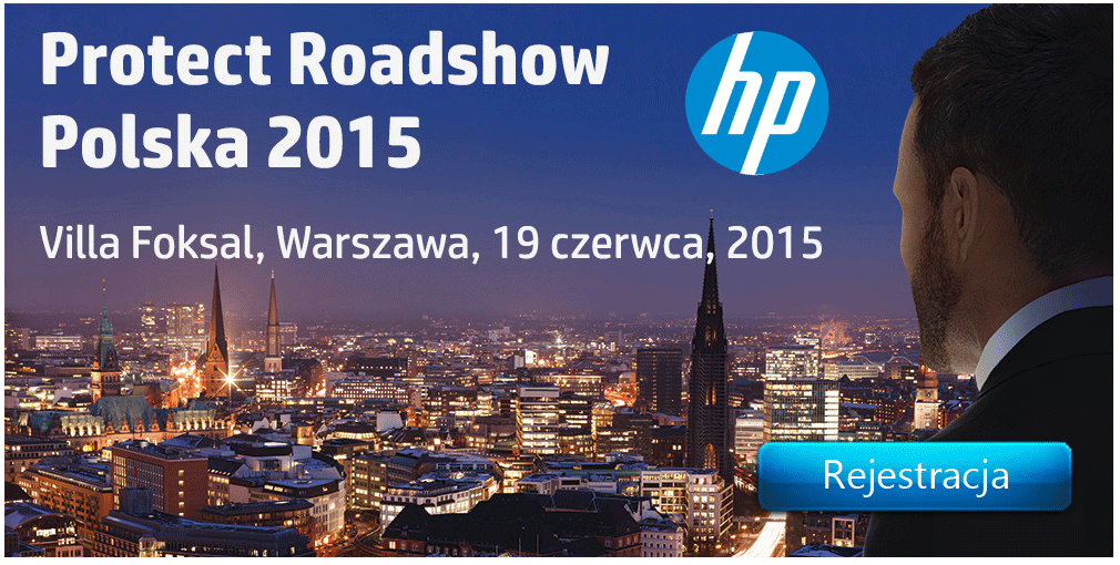 hp-protect-roadshow-2015