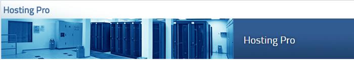 hosting pro w internet_pl