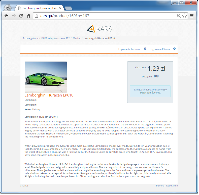 portfolio-smart-shop-2