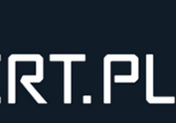 logo_cert_pl