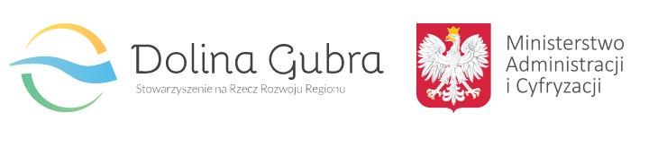 MAC i Dolina Gubra logo