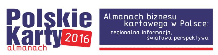 Logo Polskie Kary 2016