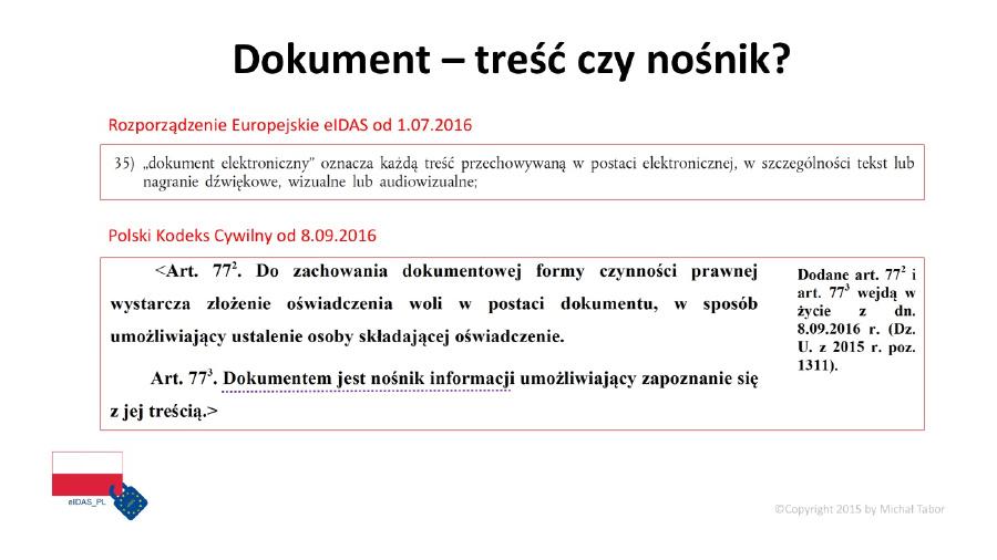 Dokument_tresc_nosnik