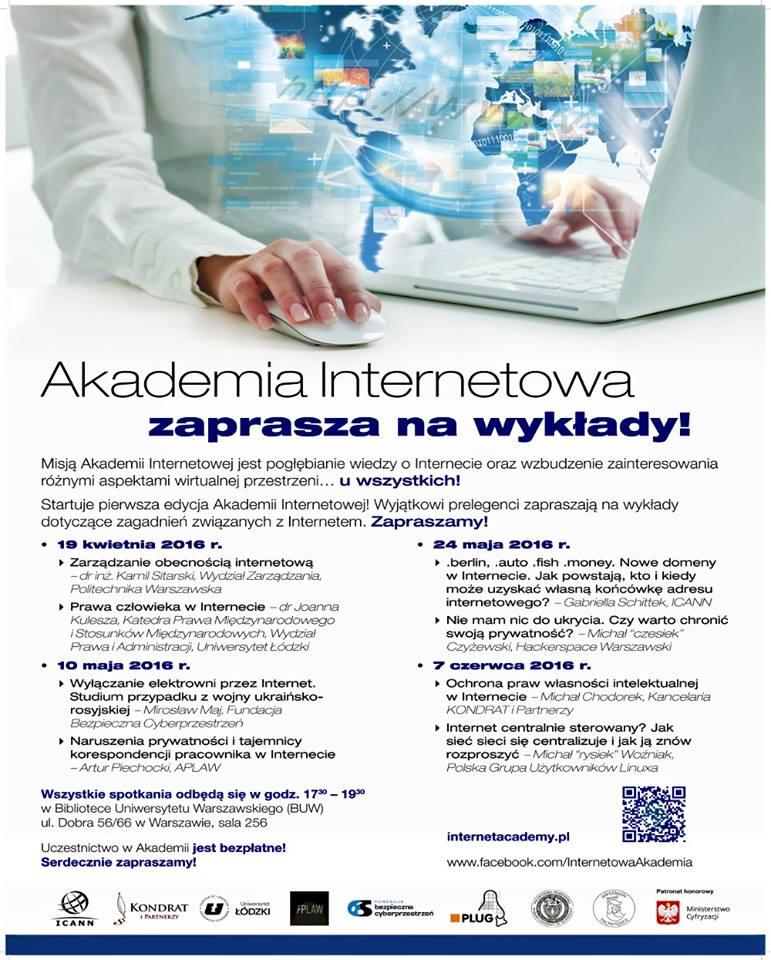 akademia-internetowa-misja