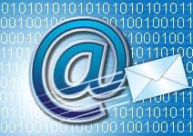 Obraz mass mailing