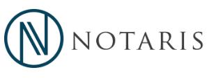 Serwis Notaris